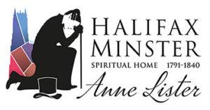 Anne-Lister-Logo-192
