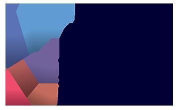 Halifax-Minster-Logo