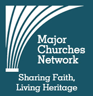 major churches network