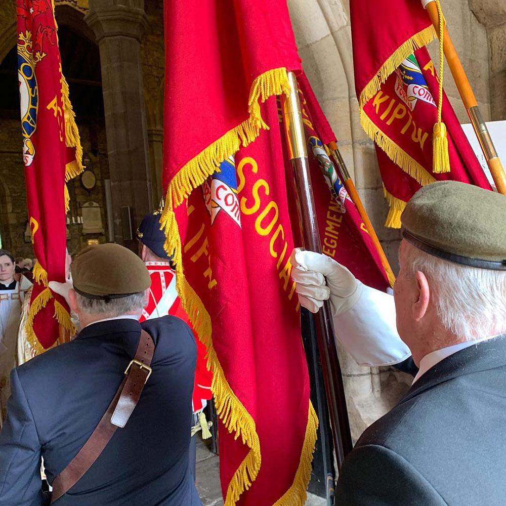 DOW-Service-Flag-Bearers