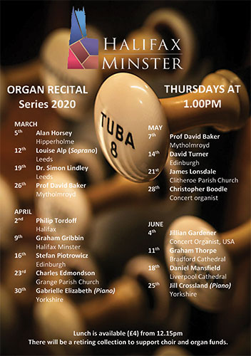Organ-Recitals-2020