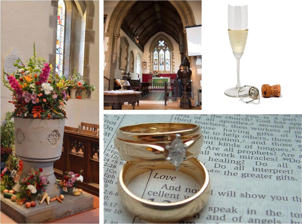 weds-bapt-funeral